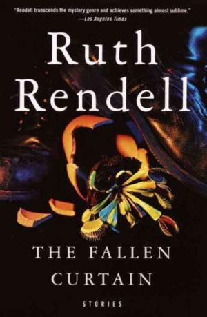 The Fallen Curtain: Stories