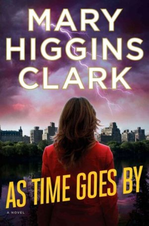 As Time Goes by Mary Higgins Clark
