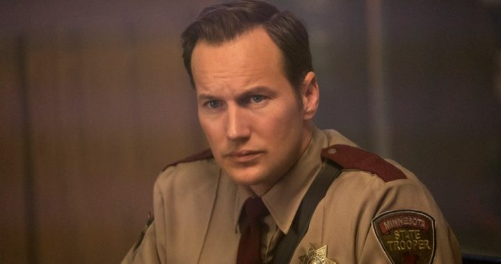 DVD Review– Fargo: Season 2