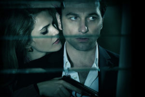 DVD Review– The Americans: Season 3