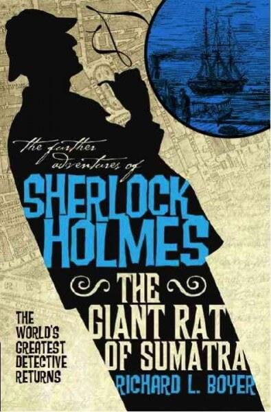 the-giant-rat-of-sumatra