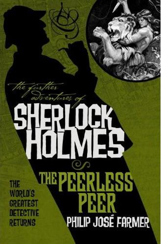 the further adventures of sherlock holmes the angel of the opera siciliano sam