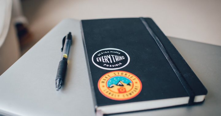 7 Ways to Use Passion to Power Your Writing