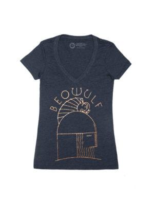 BEOWULF (Women's T-Shirt)