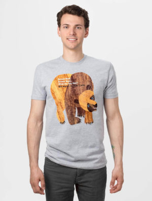 brown-bear-brown-bear-what-do-you-see-mens-t-shirt-1