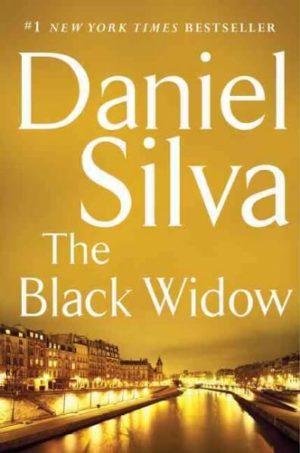black-widow-by-daniel-silva