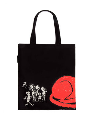 clifford-the-big-red-dog-tote-2
