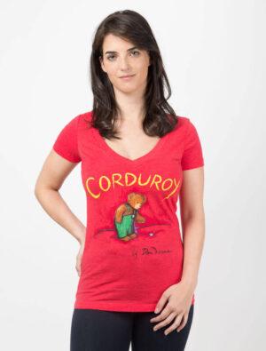 corduroy-womens-t-shirt1