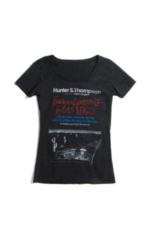 fear-and-loathing-in-las-vegas-black-womens-t-shirt