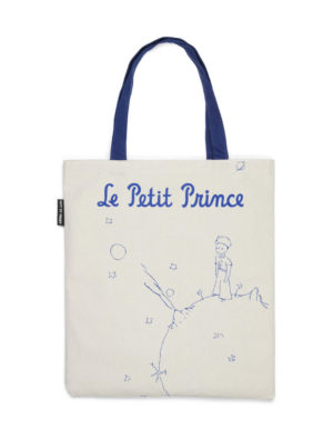 little-prince-tote