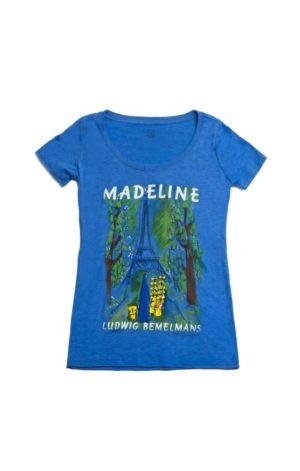 MADELINE (Women's T-Shirt)
