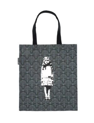 miss-peregrines-home-tote-1