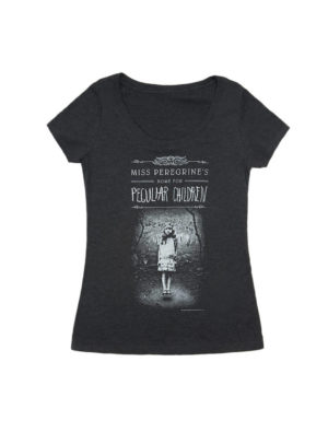 miss-peregrines-home-womens-t-shirt