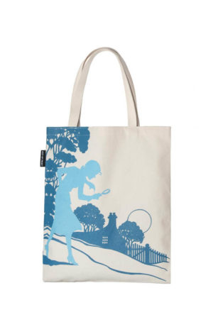 nancy-drew-tote-bag