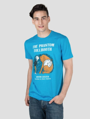 phantom-tollbooth-1-mens-t-shirt