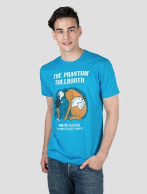 phantom-tollbooth-1-mens-t-shirt