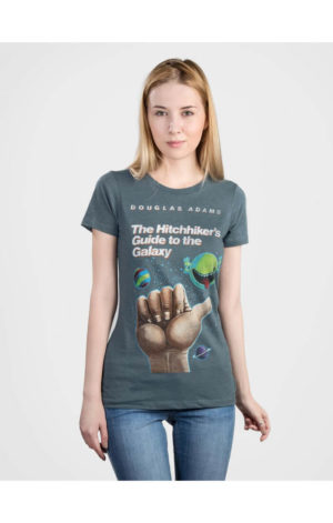 the-hitchhikers-guide-to-the-galaxy-womens-t-shirt-1