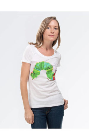 the-very-hungry-caterpillar-womens-t-shirt-1
