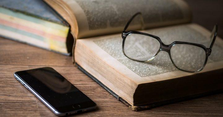 Tana French's Top Ten Writing Tips