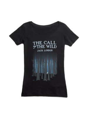 call-of-the-wild-womens-t