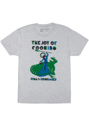 joy-of-cooking-t-shirt-mens