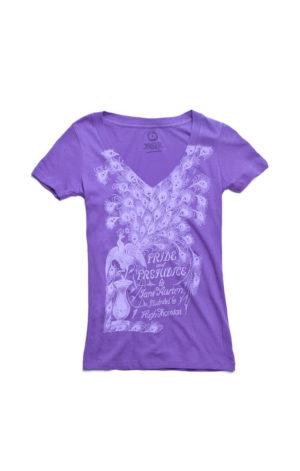 p-and-p-purple
