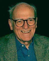 Donald E. Westlake