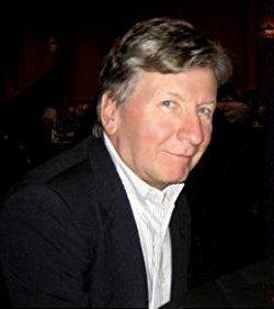 Paul F Wilson