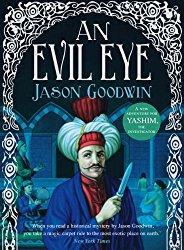 Jason Goodwin
