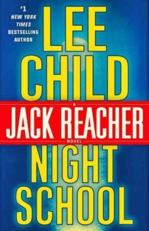 night-school-by-lee-child