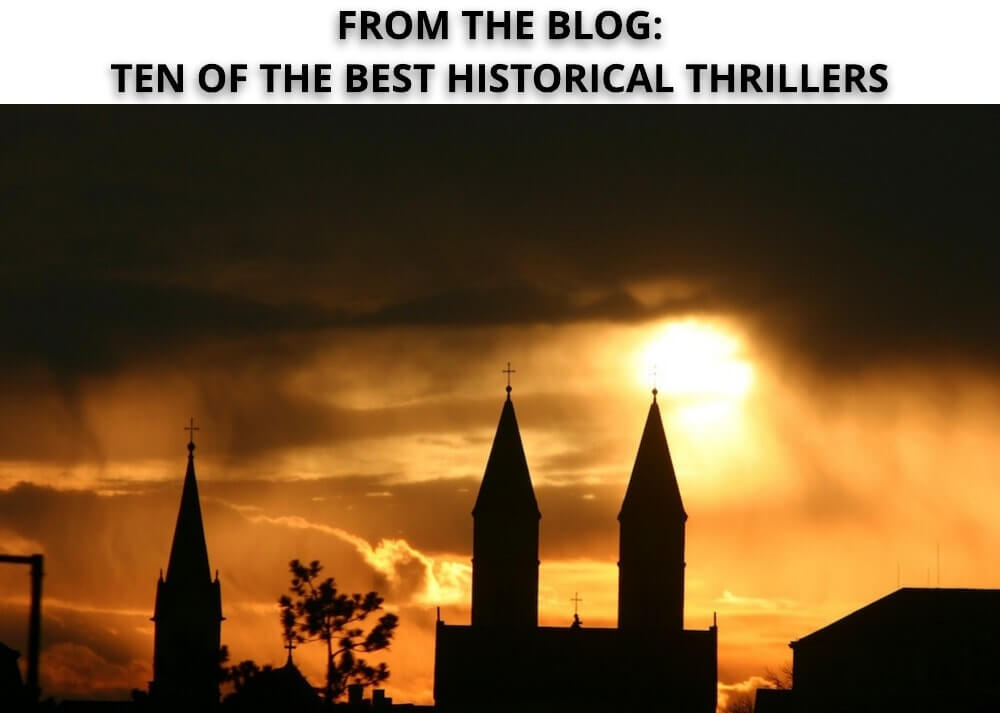 ten-of-the-best-historical-thrillers-min