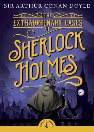 Sherlockian Books and Collections