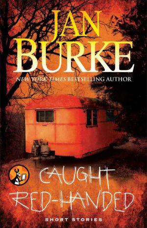 Jan Burke