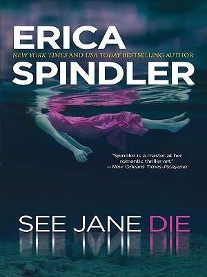 Eric Spindler