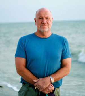 Randy Wayne White