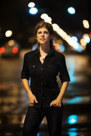Theresa Schwegel