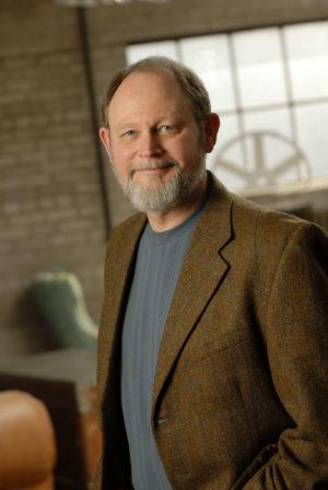 William Kent Krueger