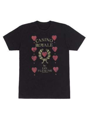 b-1154-casino-royale-bond-mens-unisex-book-cover-tee_1_2048x2048