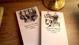 sherlock-and-watson-notepads
