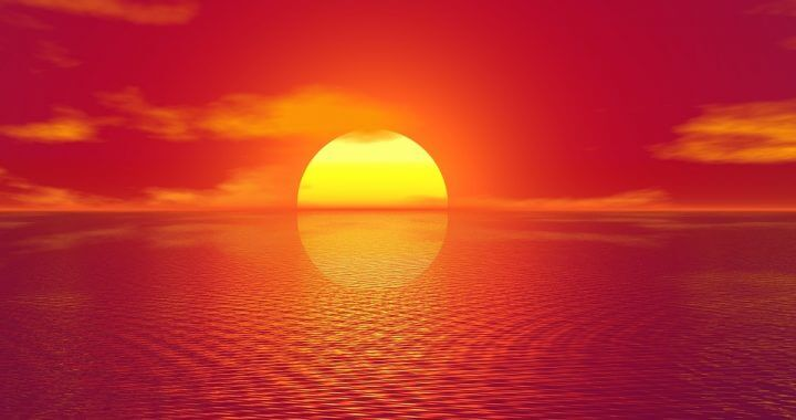 sunset-298850_960_720