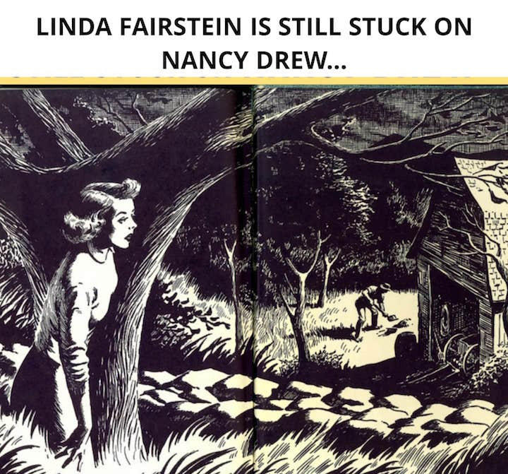 https://strandmag.com/stuck-on-nancy-drew-timeless-classics-for-readers-of-all-ages/