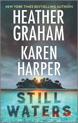 Still Waters by Karen Harper and Heather Graham