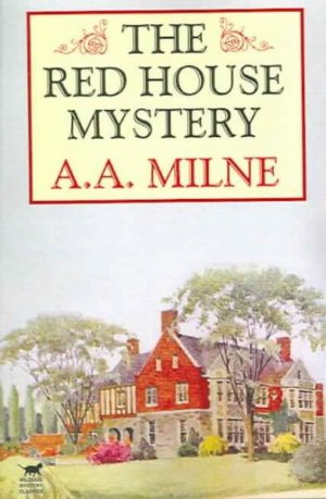 the-red-house-mystery-by-a-a-milne