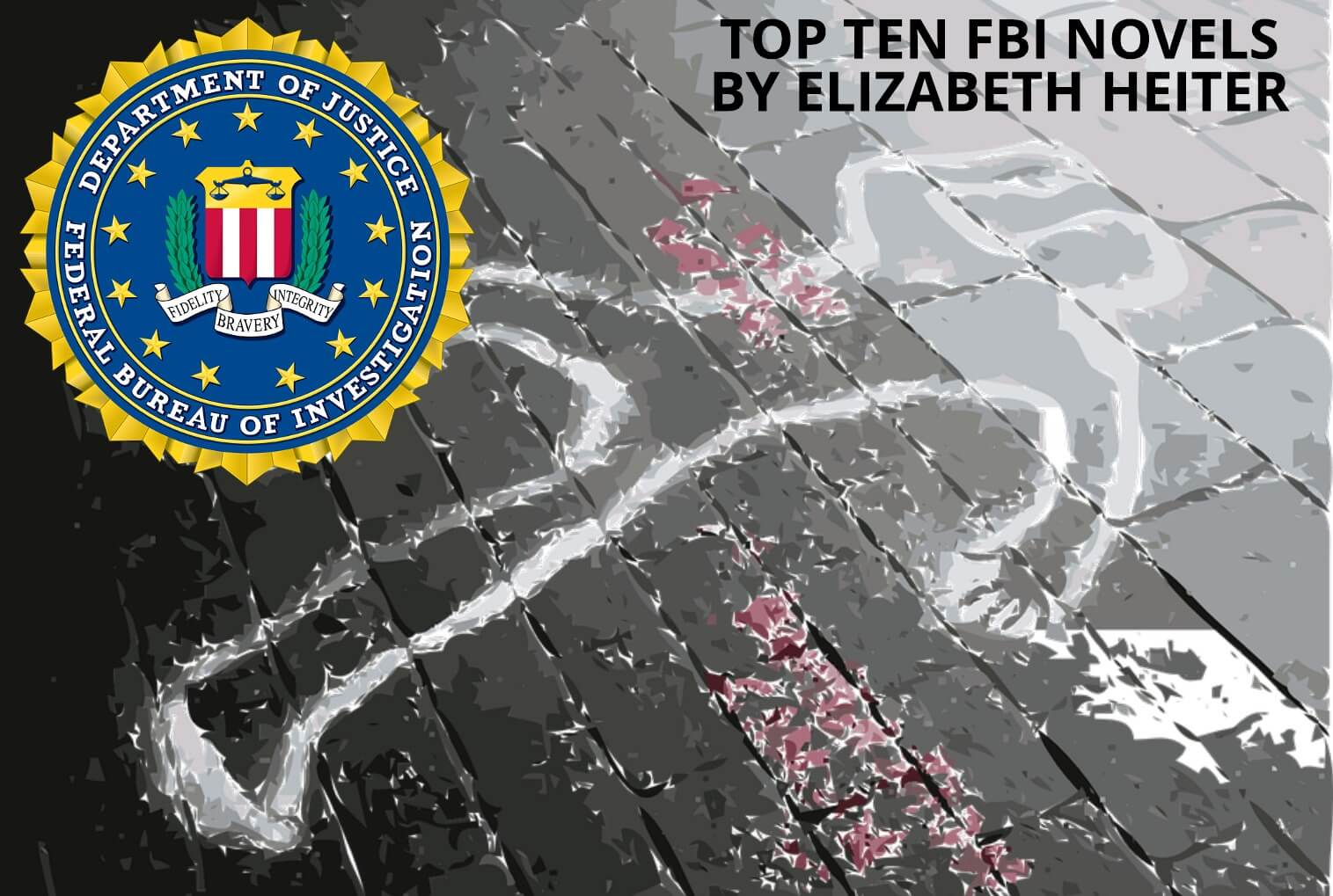 top-ten-fbi-novels