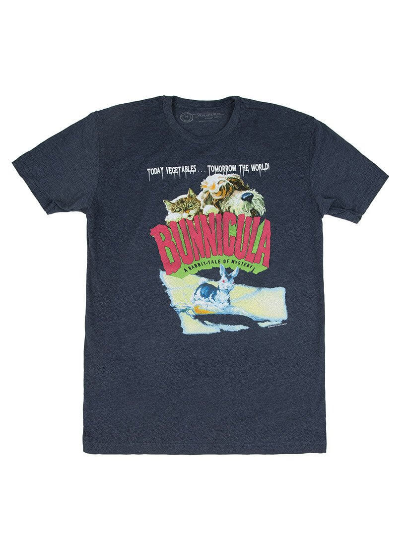 b-1151-bunnicula-mens-book-t-shirt_01_2048x2048