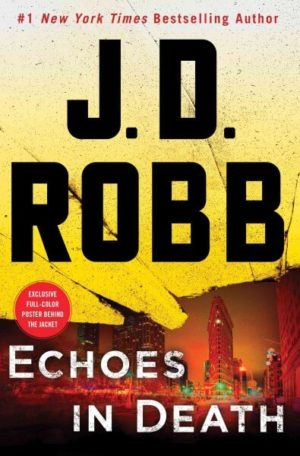 Echoes-in-Death-by-J.D.-Robb.jpeg