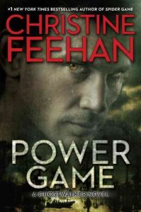 power-game-ghostwalker-novel-a-hardcover-by-christine-feehan
