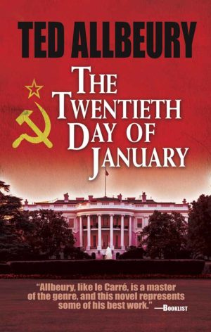 The-Twentieth-Day-of-January-By-Ted-Allbeury.jpeg