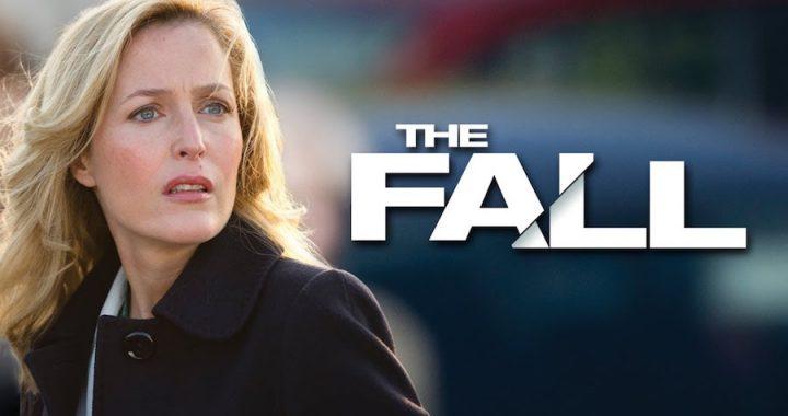 The Fall Season II