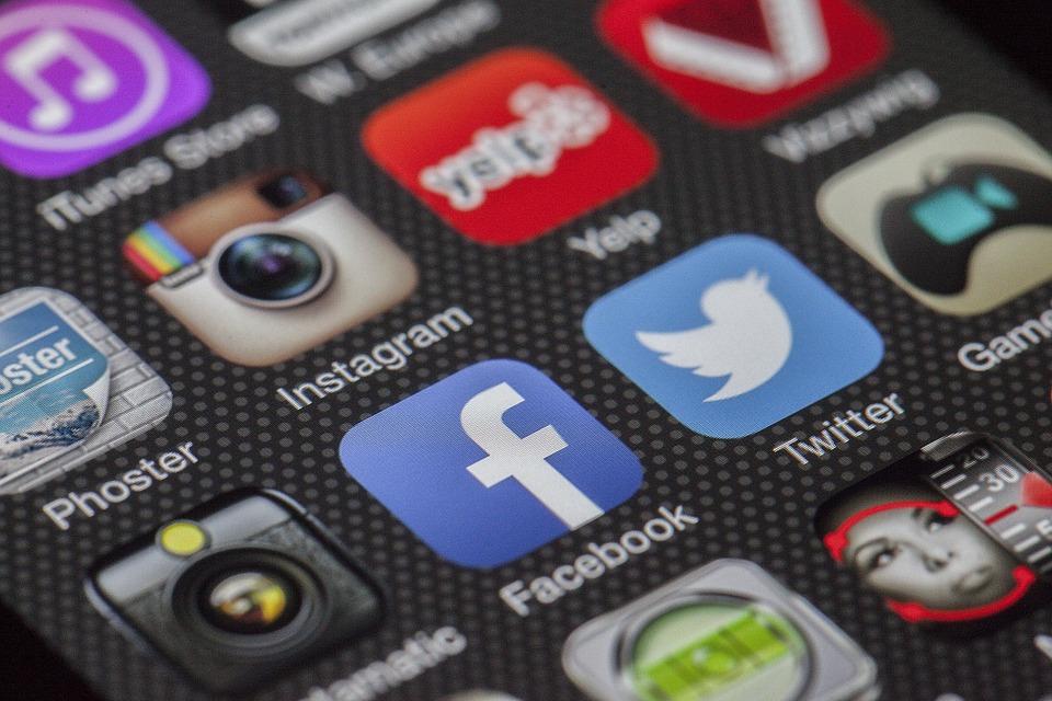 Tweet This: Social Media's Impact on Fiction
